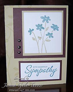 Sympathy CardPhoto1_web