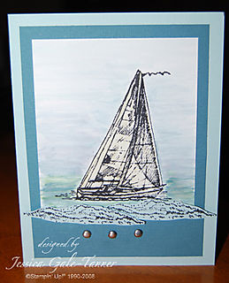 SailboatCard_web