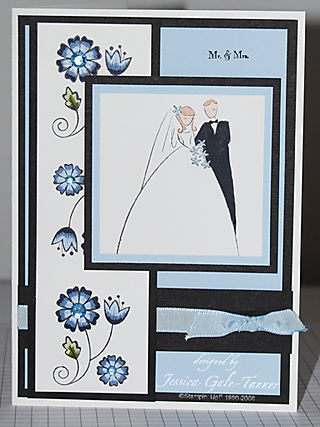 WeddingCard&SBDCardSketchChallenge2_web