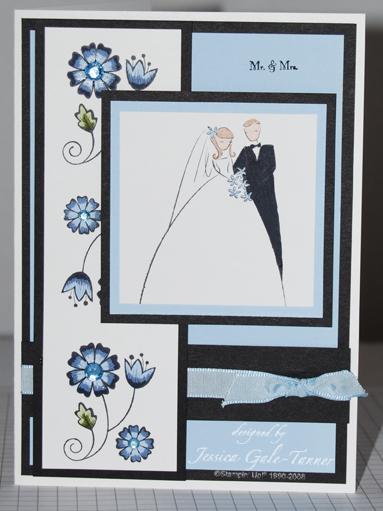WeddingCard&SBDCardSketchChallenge2_web