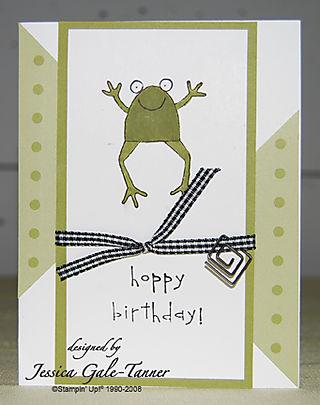 Hoppy_Birthday_Card_web