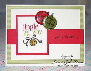 JingleAllTheWayCard_web
