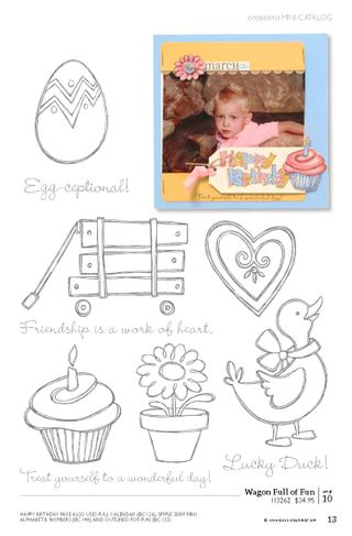 Page13_Occasions_09_US
