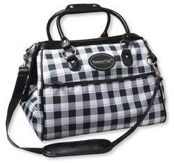 Big Shot Doctor's Bag