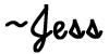 SignatureLine